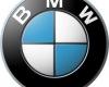 همه منتظر این شاهکار BMW هستند +عکس