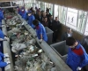 طرح پردازش زباله به زودي در همدان عملياتي ميشود