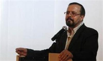 کودتای ۲۸ مرداد یکی از عبرت های تلخ تاریخ معاصر است
